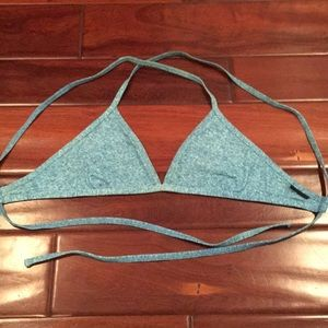 Jolyn Clothing Swim - jolyn triangle top